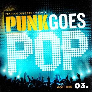 Image for 'Punk Goes Pop Vol. 3'