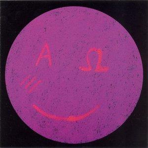 Image for 'How I Devoured Apocalypse Balloon (disc 2)'