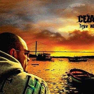 Image for 'Feyz Al'