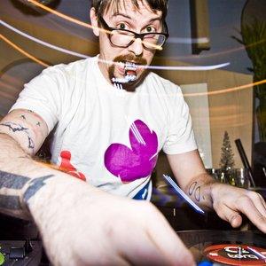 Image for 'DJ Mannes'