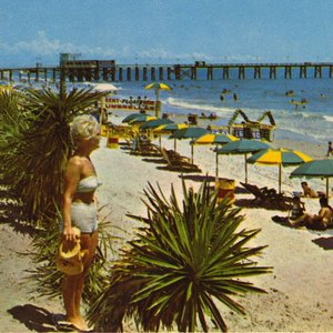 Image for 'Summershine'