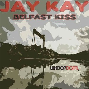 Image for 'Belfast Kiss'
