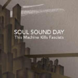 Image for 'This Machine Kills Fascists'