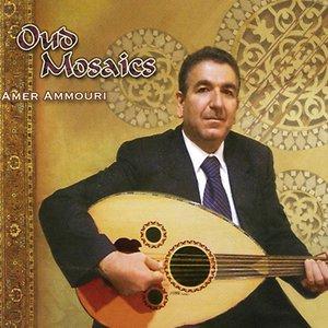 Bild för 'Oud Mosaics'