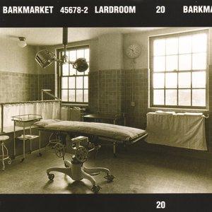 Bild für 'Lardroom'