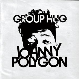 Image for 'Group Hug EP'