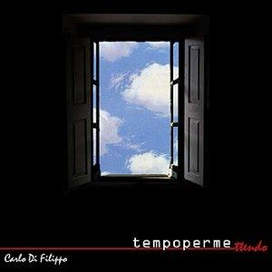 Image for 'Tempopermettendo'