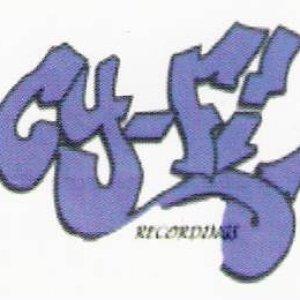 Image for 'Cyrus Da Virus'