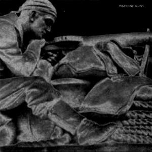 Imagen de 'Machine Guns'