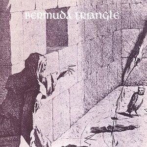 Image for 'Bermuda Triangle'