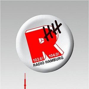 Image for 'Radio Hamburg'