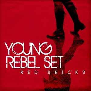 Image for 'Red Bricks'