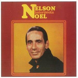Image for 'Nelson Interpreta Noel'