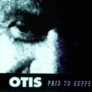 Image for 'Paid To Suffer'