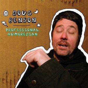 Imagen de 'Professional Humoredian'