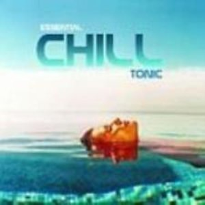 Image for 'Essential Chill Tonic (disc 2)'