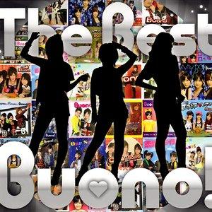 Image pour 'The Best Buono! [Disc 2]'