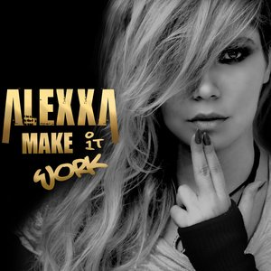 Image for 'Make It Work - Single'