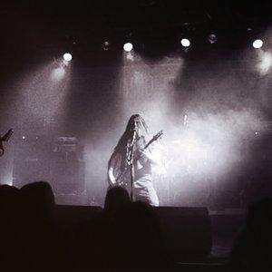 Imagen de 'Immolation'