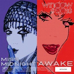 Image for 'Miss Midnight / Awake'