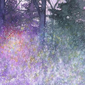 Immagine per 'Light Time'