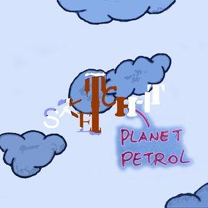 Bild för 'Planet Petrol'