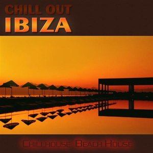 Image for 'Be Chilled'