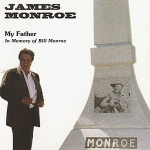 Image for 'My Father - In Memory of James Monroe'