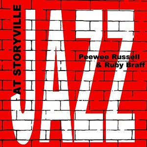 Image for 'Jazz At Storyville'
