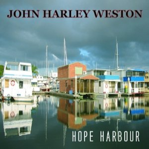 Image for 'Hope Habour'