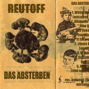 Image for 'Das Absterben'