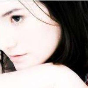 Imagen de '関山藍果'