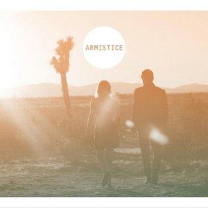 Imagen de 'Armistice - EP'