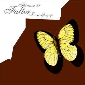 Image for 'Taumelflug EP'