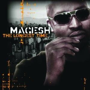 Image for 'Phakamisa Ugezi ft Winnie Khumalo (Remix)'