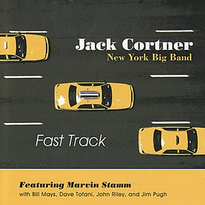 Image for 'Fast Track'