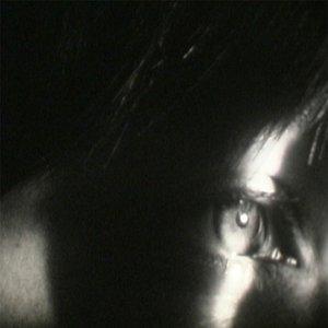 Imagen de 'Isidore Ducasse'