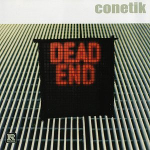 Image for 'Dead End'
