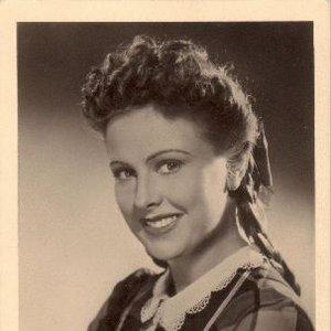 Image for 'Dora Komar'