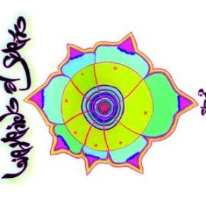 Image pour 'Yatha butha ñana dhassana'