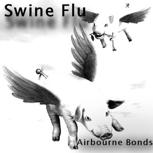 Imagem de 'Airbourne Bonds'