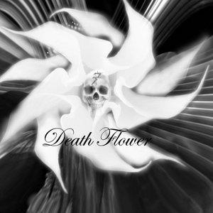 Imagen de 'Death Flower Vol. 1'