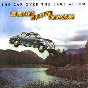 Immagine per 'The Car Over The Lake Album'
