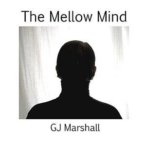 Immagine per 'The Mellow Mind'
