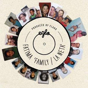 Image for 'Family / La Neta'