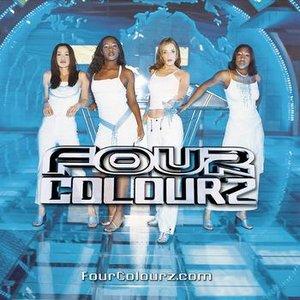 Image for 'FourColourz.com'