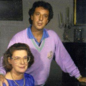 Image for 'Raúl Giménez & Nina Walker'