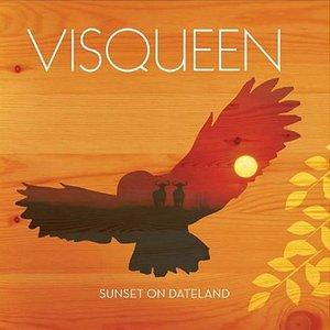 Image for 'Sunset on Dateland'