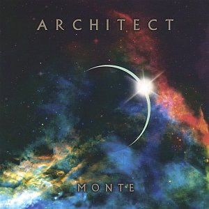 Image for 'Architect'
