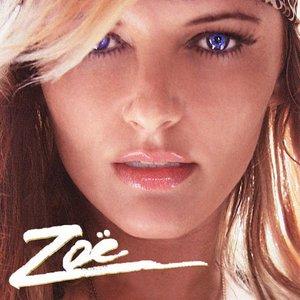 Image for 'Zoë'